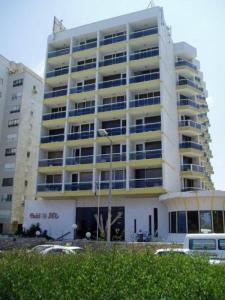 Photo of Galil Hotel