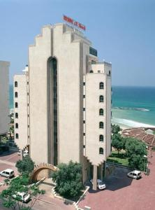 Photo of Residence Beach Hotel