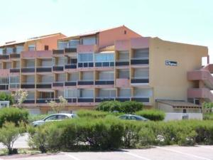 Apartment Neptune Port-Leucate