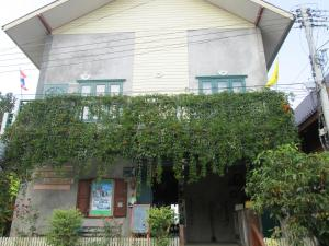 Photo of Tonkong Guesthouse
