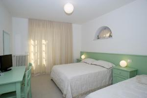 Photo of Liù B&B