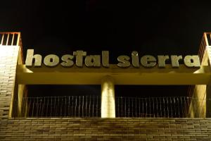 Photo of Hostal Sierra