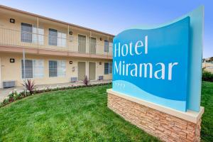 Photo of Hotel Miramar