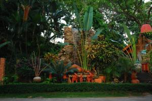 Photo of Varinda Garden Resort