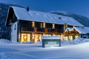 Photo of Boutique Skipass Hotel
