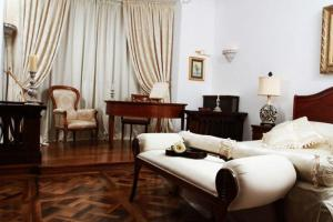 Scala Boutique Hotel