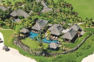 Shanti Maurice - A Nira Resort - 5 of 60