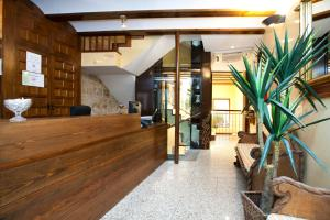 Microtel Placentinos (31 of 42)