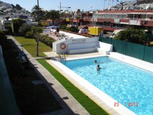 Photo of Apartamentos Florida Gran Canaria