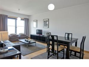 Photo of Lisbon Apartments Rent4 Stay