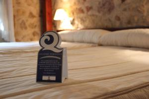 Microtel Placentinos - 7 of 42