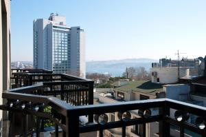 Photo of Riva Hotel Taksim