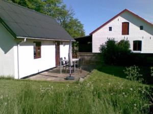 S�nderg�rd Holiday House