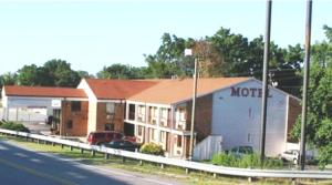 Photo of Executive Inn West Columbia