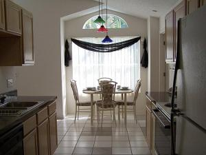 Sunsplash Vacation Homes - Davenport, FL FL 33896 - Photo Album