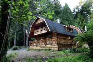 Photo of Ruthie's Roost B&B