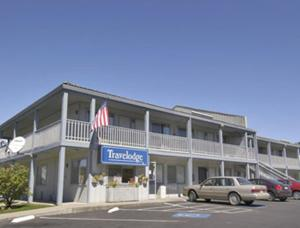 Photo of Travelodge Clearlake Ca