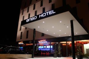 Photo of Enso Hotel