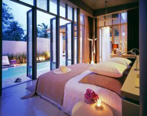 Photo of Sala Phuket Resort & Spa