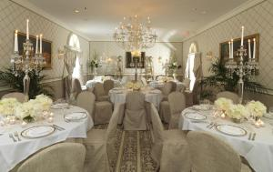The Chesterfield Palm Beach (4 of 37)