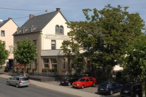 Photo of Hotel Restaurant Felsenkeller