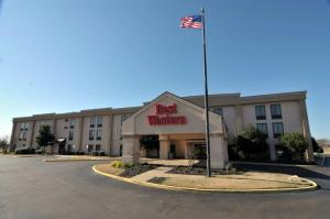 Best Western Tunica Resorts