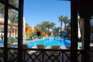 Photo of Acacia Dahab Hotel