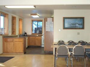 Mountain Home Large Group Vacation Rental