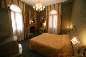 Photo of Locanda Ca' Del Brocchi