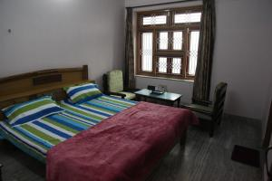 Photo of Guest House Bungalow