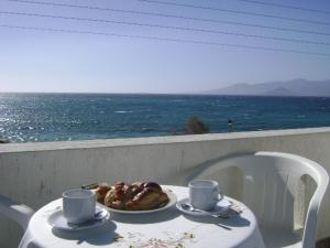 Photo of Magic View Ii Agia Anna