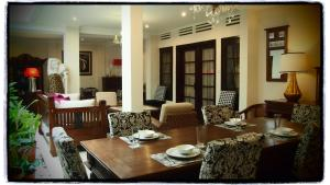Photo of Ciwulan36 Guest House