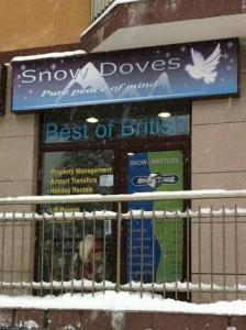 Photo of Snow Doves Borovets Apartments