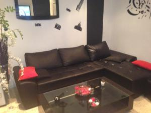 Photo of Appartement Les Pins 2