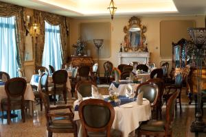 Grand Hotel Savoia - 56 of 73