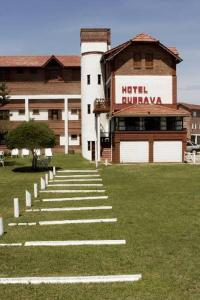 Photo of Hotel Dubrava
