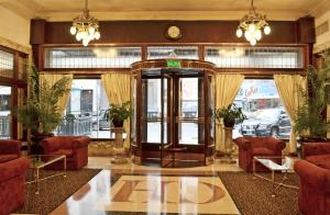Photo of Castelar Hotel & Spa