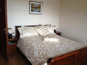 Photo of Ceann Tra Heights B&B