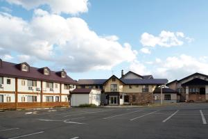 Photo of Resort Inn North Country