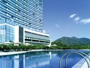 Photo of Hyatt Regency Hong Kong, Sha Tin
