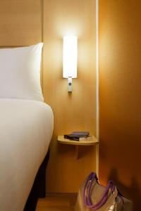 Quarto Twin Sweet Room by Ibis