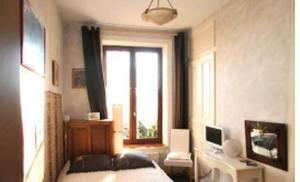 Home Sweet Home, Bed & Breakfasts  Lyon - big - 4