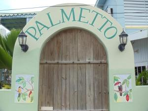Photo of Palmetto Guesthouse