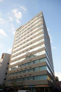 Photo of Fraser Residence Nankai Osaka