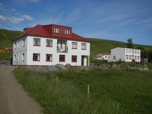 Photo of Guesthouse Storu Laugar