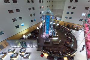 Radisson Blu Stansted - 5 of 38
