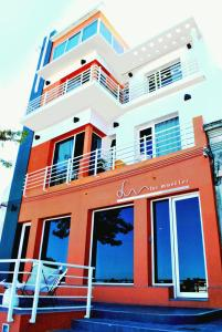 Photo of Los Muelles Boutique Hotel