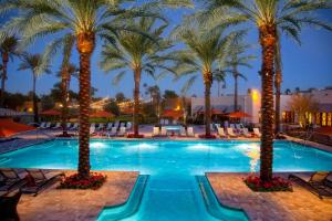 The Wigwam - Litchfield Park, AZ 85340 - Photo Album