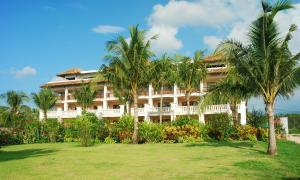 Photo of Andamania Beach Resort, Khaolak