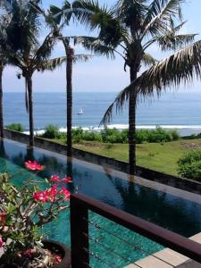 Photo of Banyu Biru Villa At La Villa Bali